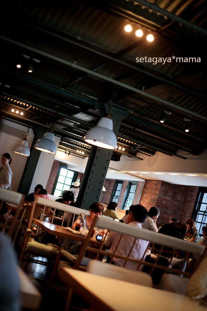 Yokohama _MG_1202
