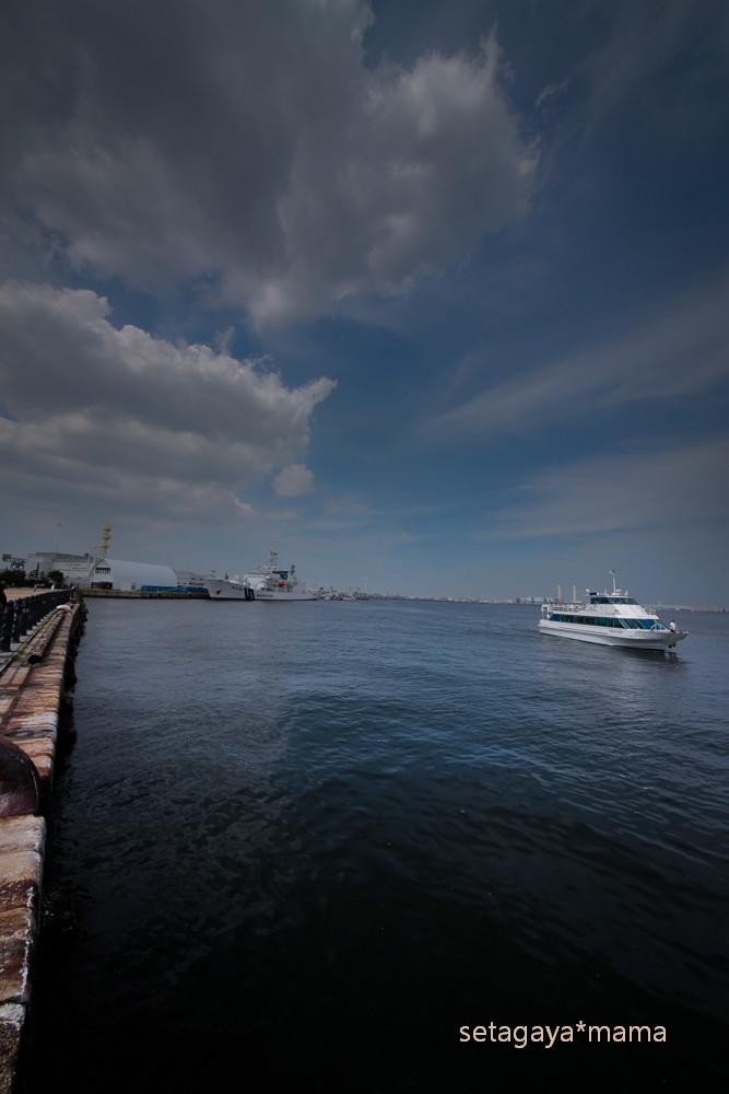 Yokohama _MG_1217