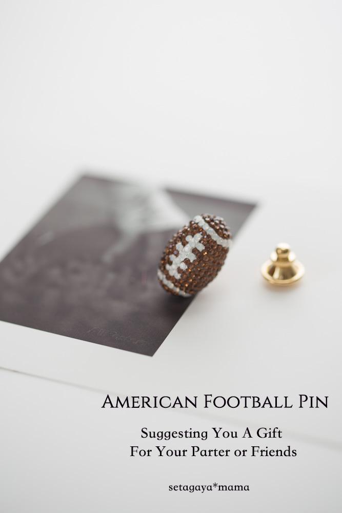 american-football_MG_9768