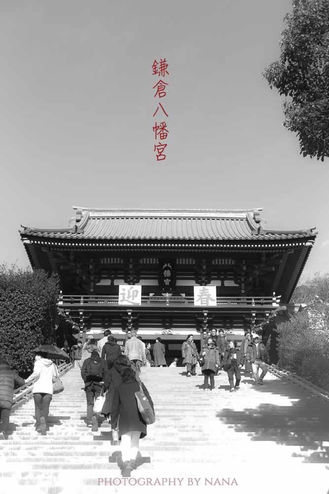 鎌倉_MG_8631