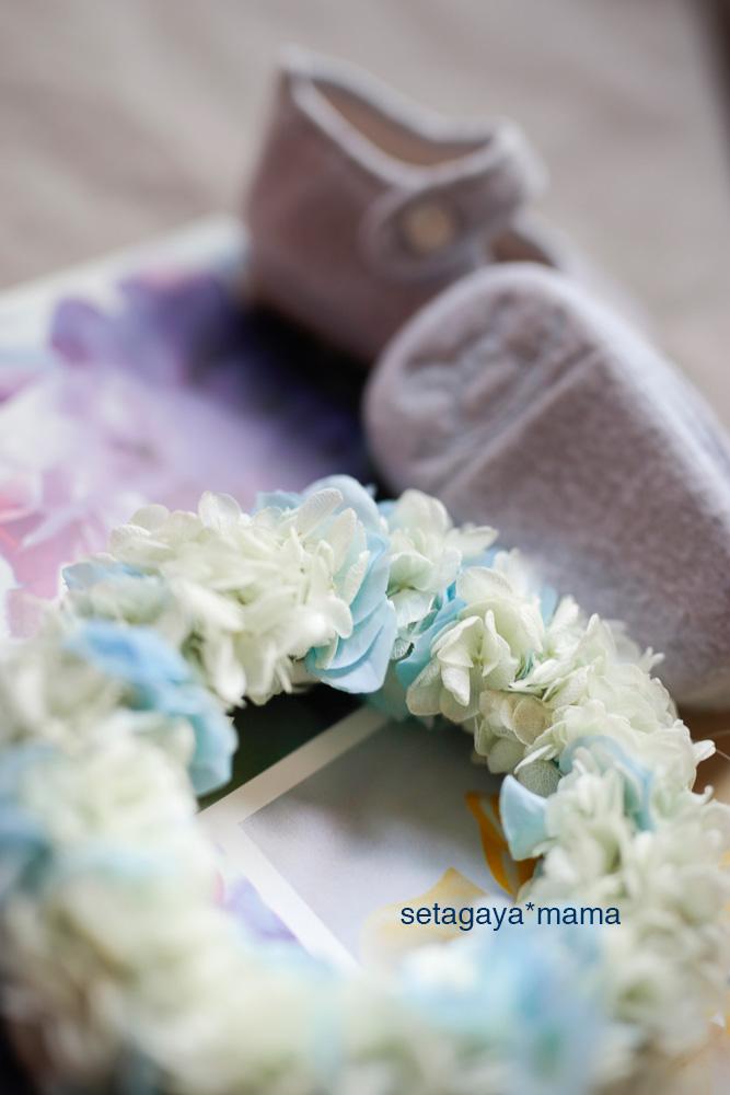 babay-wreath_MG_1130