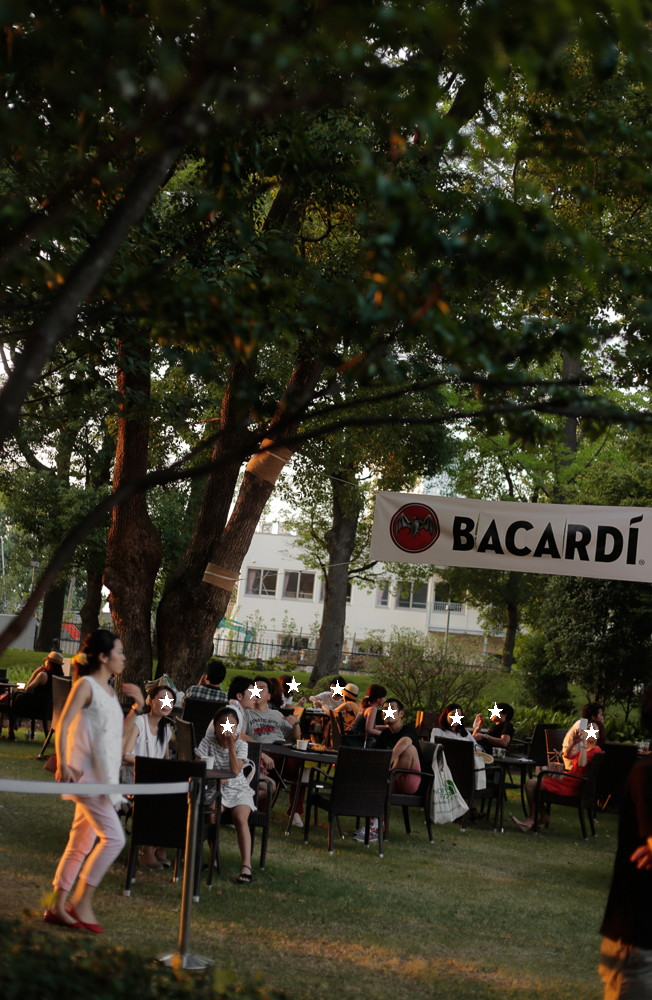 bacardi _MG_3925