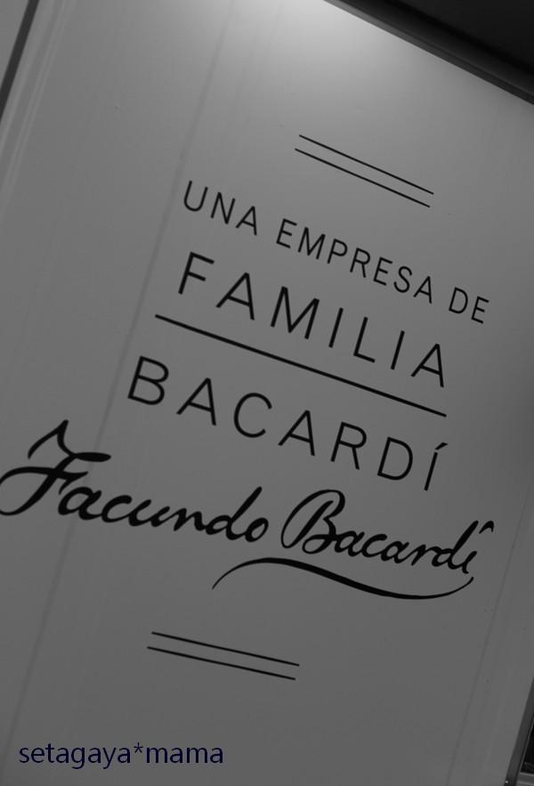 bacardi_MG_3937