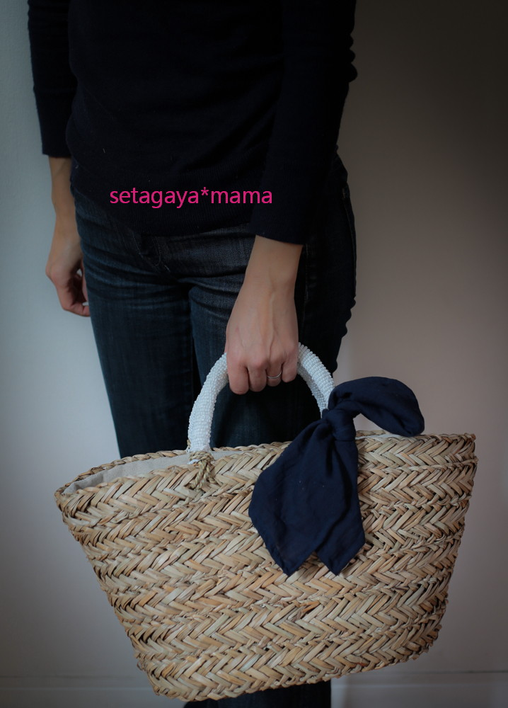 basket bag _MG_2720