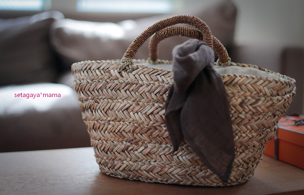 basket bag _MG_2734