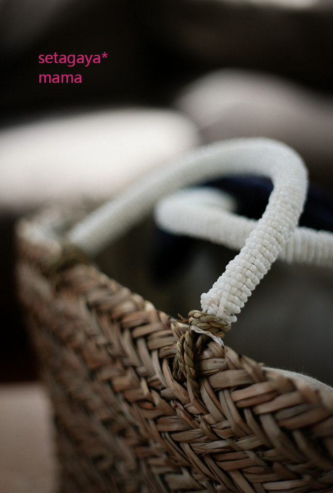 basket bag _MG_2743