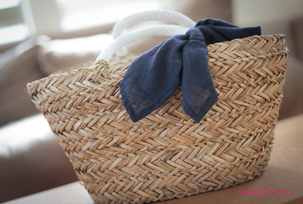 basket bag _MG_2747