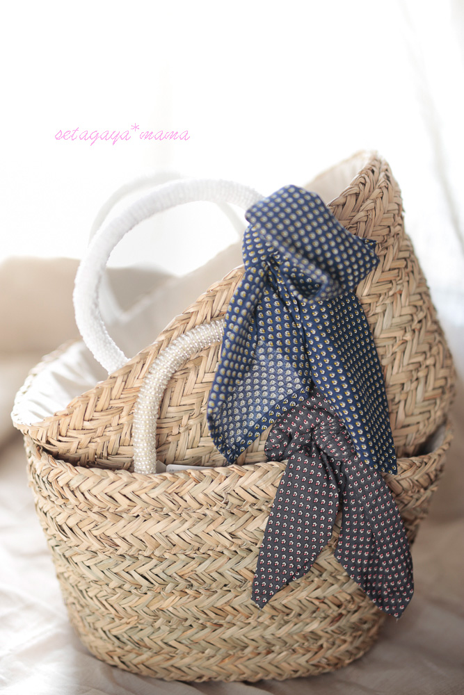 basket_MG_7864
