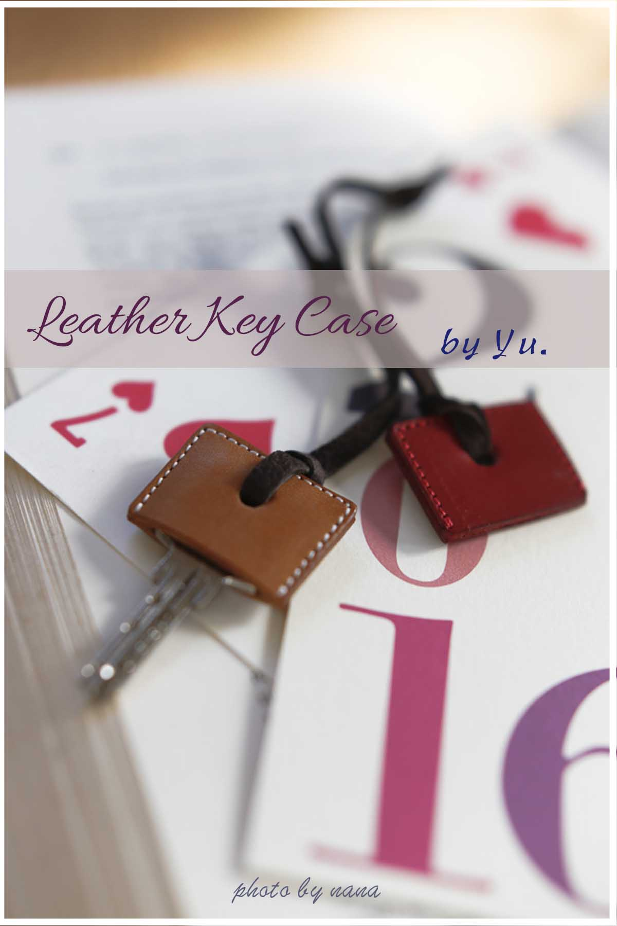 key case 2_MG_9465のコピー