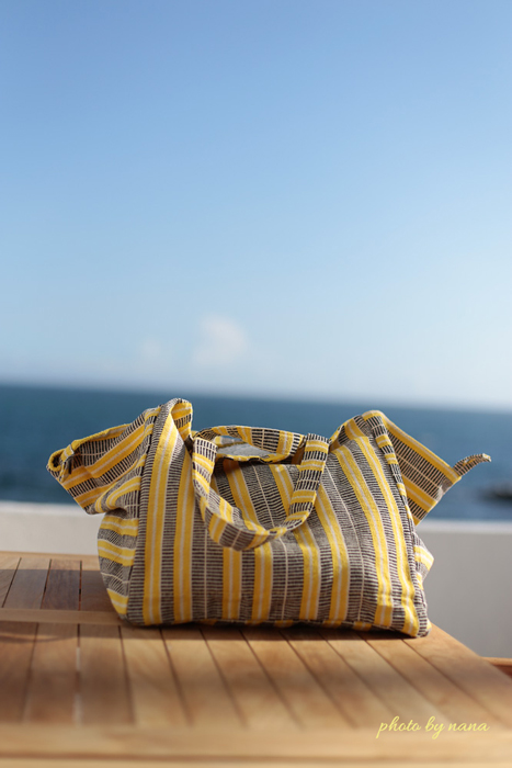 beach-bag_MG_9607