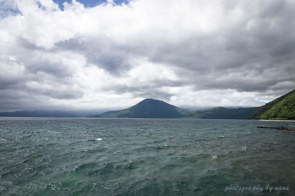 支笏湖_MG_4636