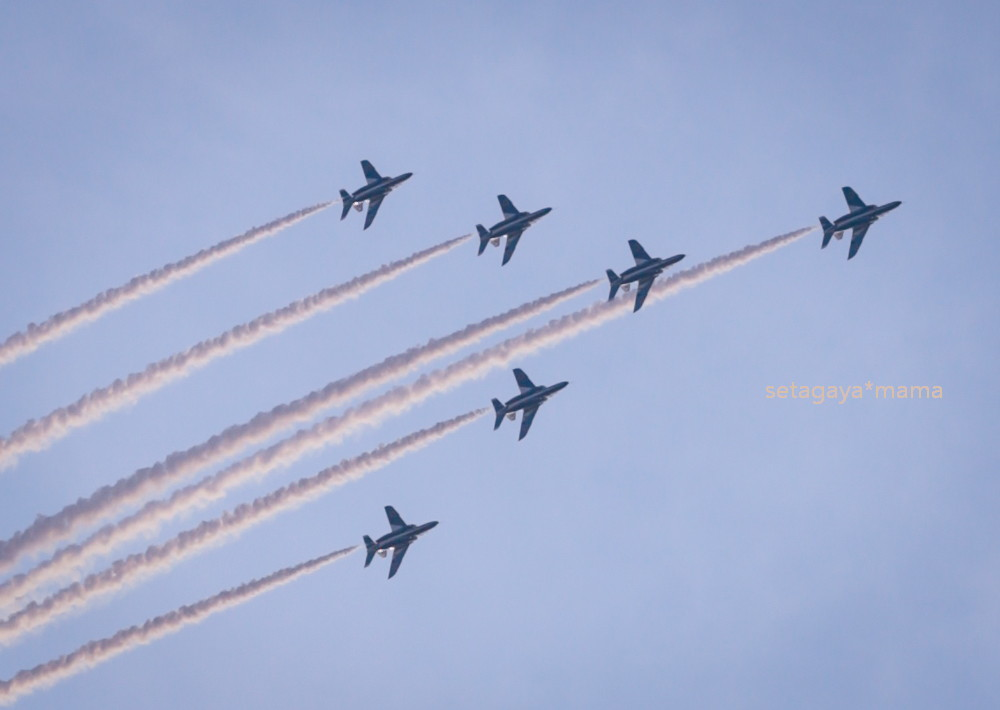 blue impulse _MG_1546-2