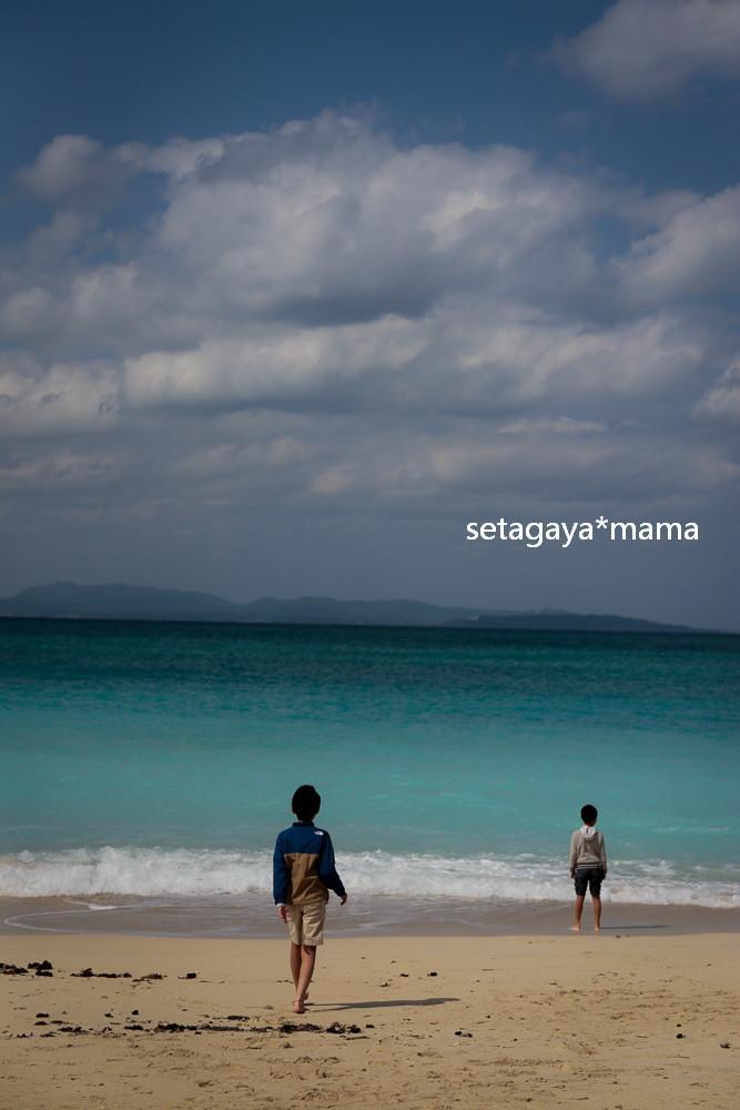 blue ocean _MG_6971