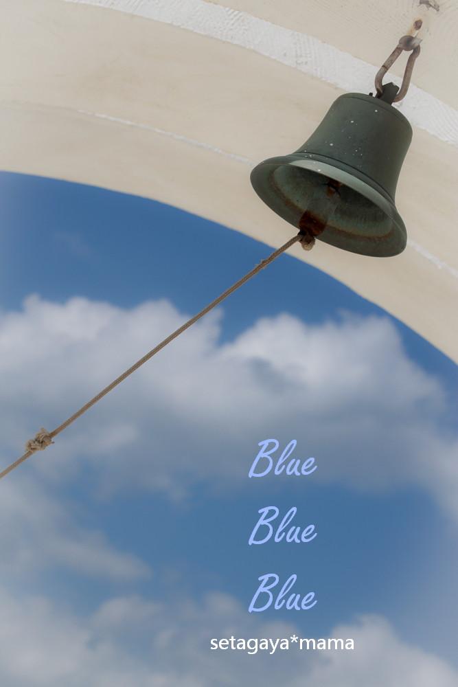 blue ocean _MG_6993