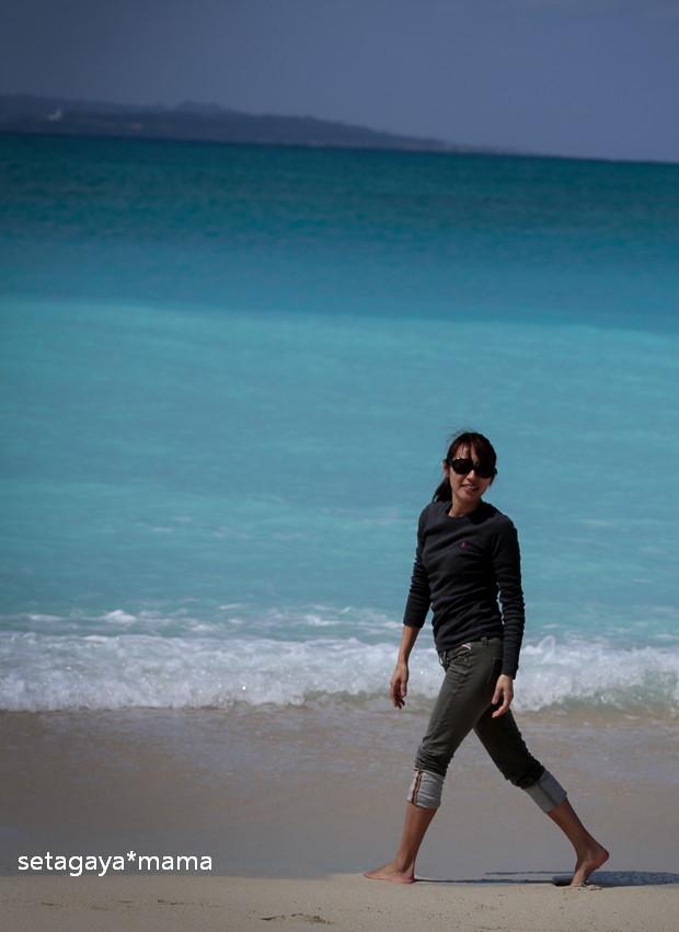 blue ocean _MG_7077