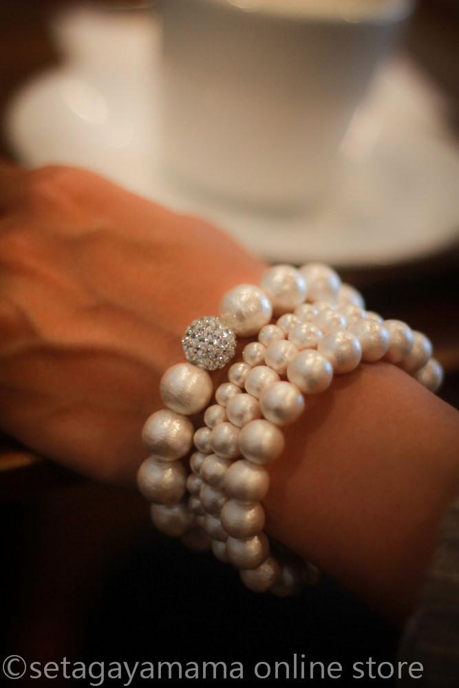 bracelet IMG_9859