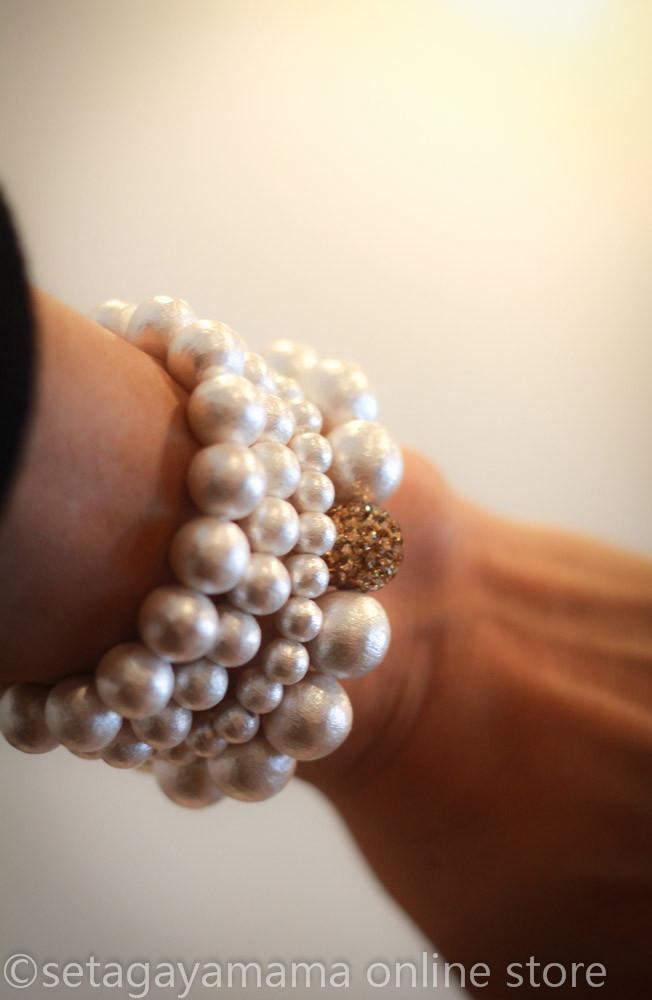 bracelet IMG_9904