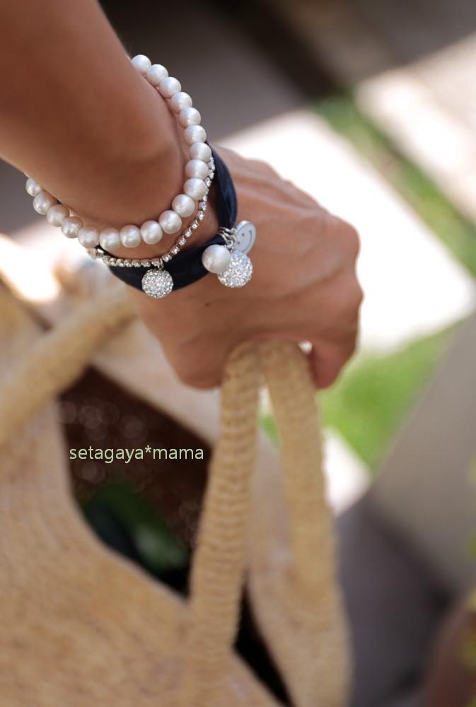 bracelet _MG_4416
