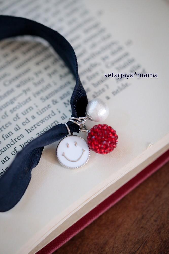 bracelet _MG_4489