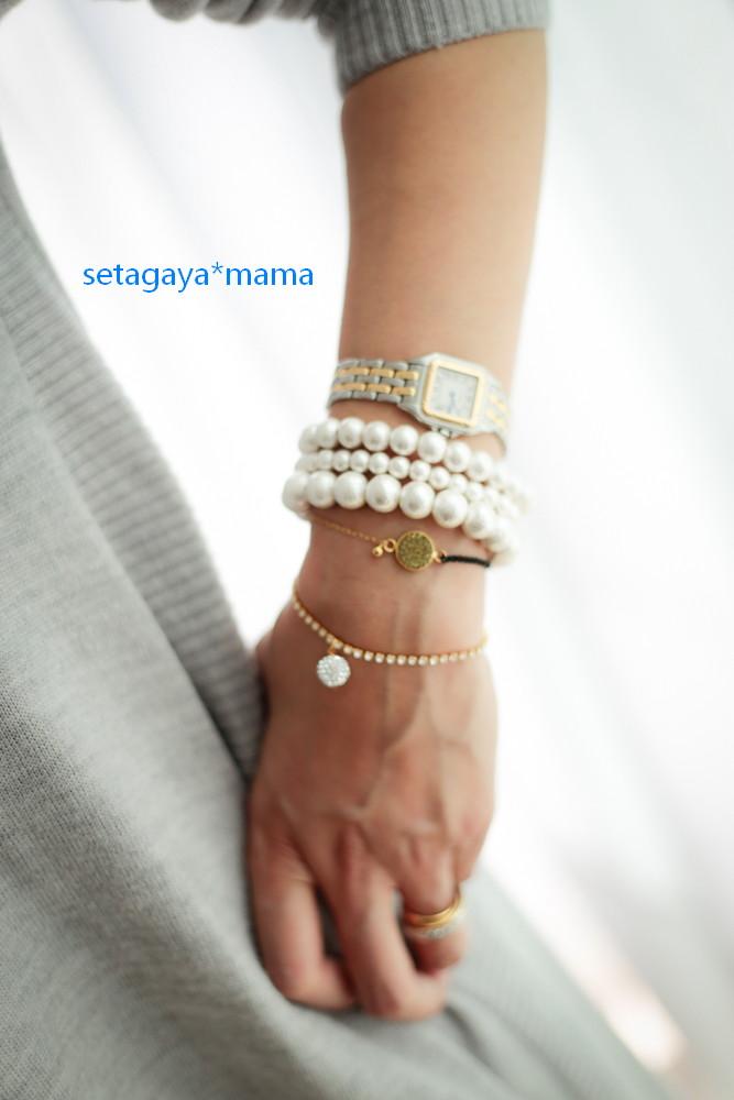 bracelet _MG_5421