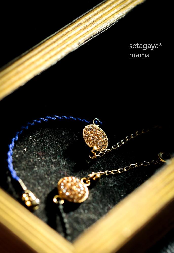 bracelet _MG_5538