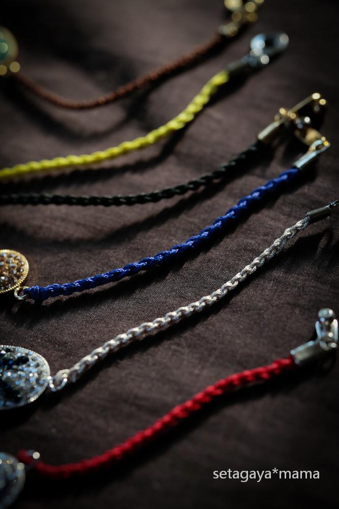 bracelet _MG_5541