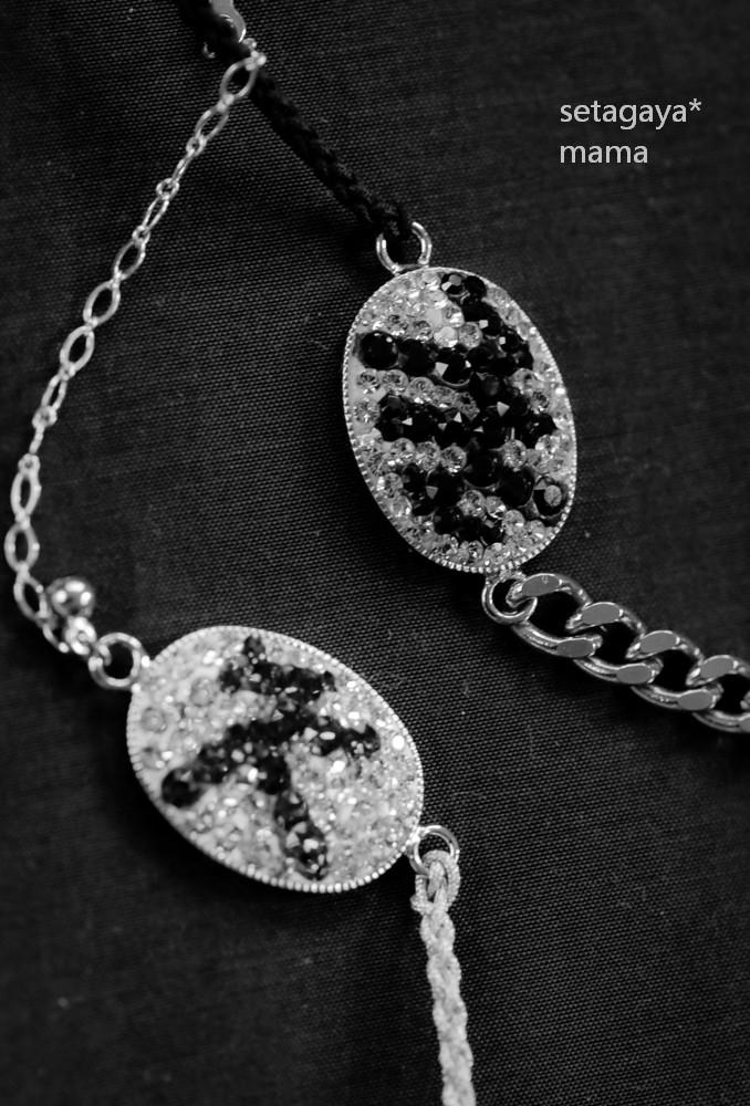 bracelet _MG_5575