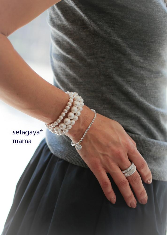 bracelet_MG_5290
