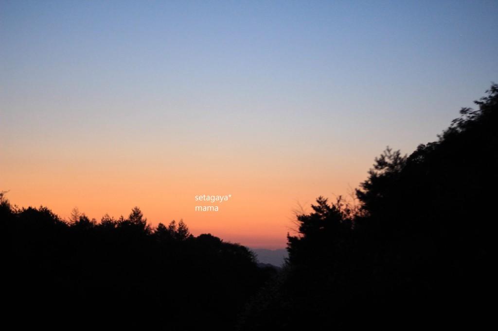 安曇野 IMG_6241
