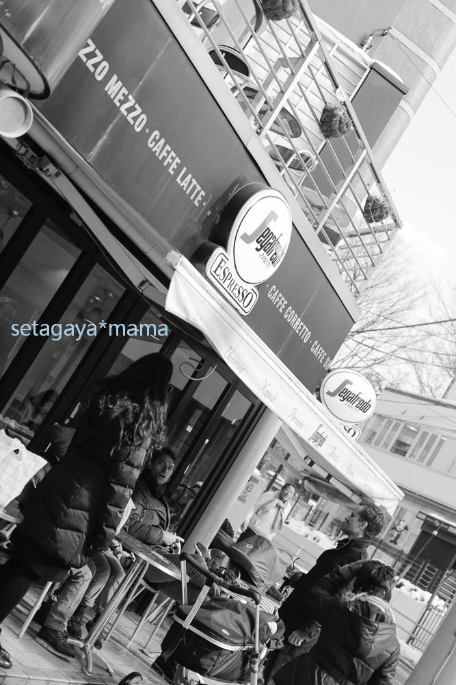 cafe _MG_2429