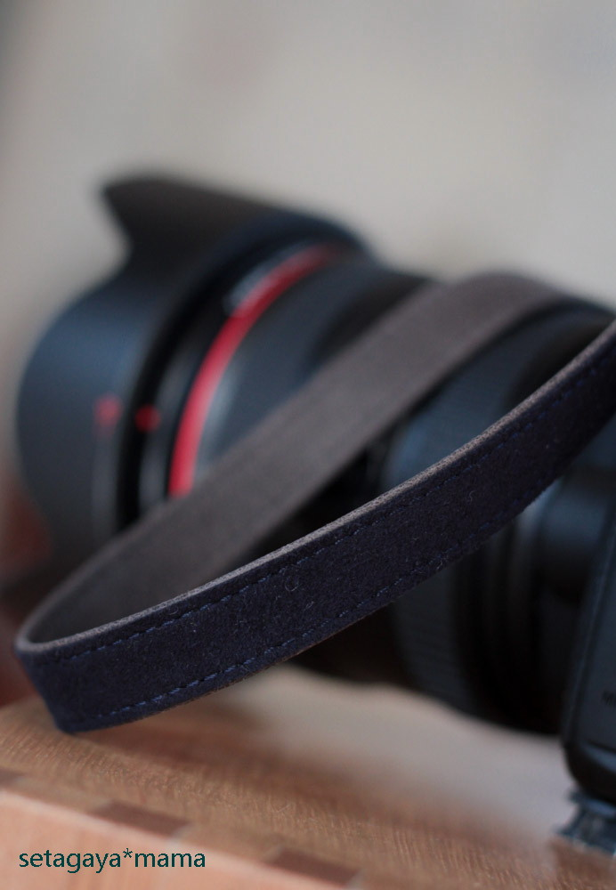camera strap IMG_3153-3