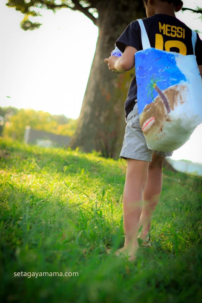 夏の終わり IMG_9230