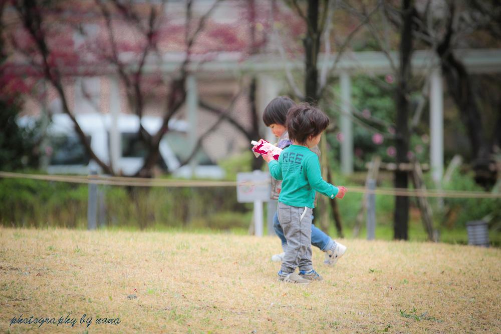 child-W03A5241