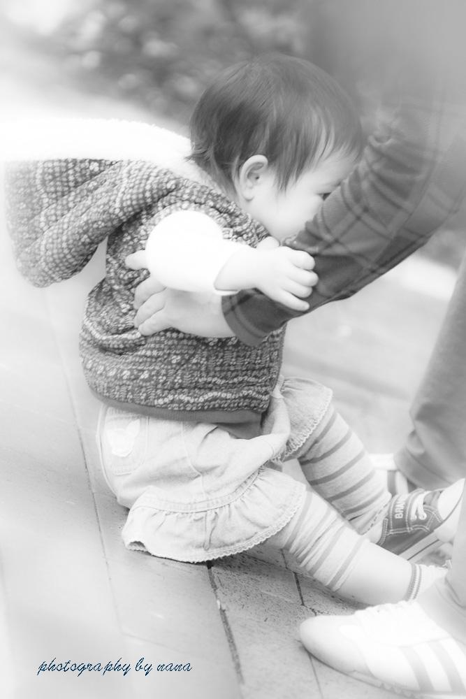 child-W03A5263
