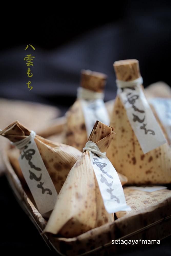 chimoto _MG_9124