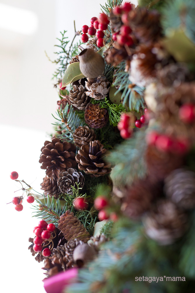 christmas-wreath_MG_2209