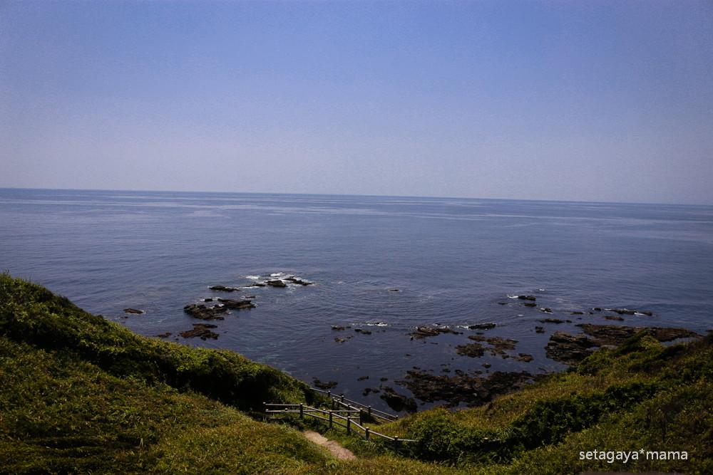 clear ocean _MG_4071