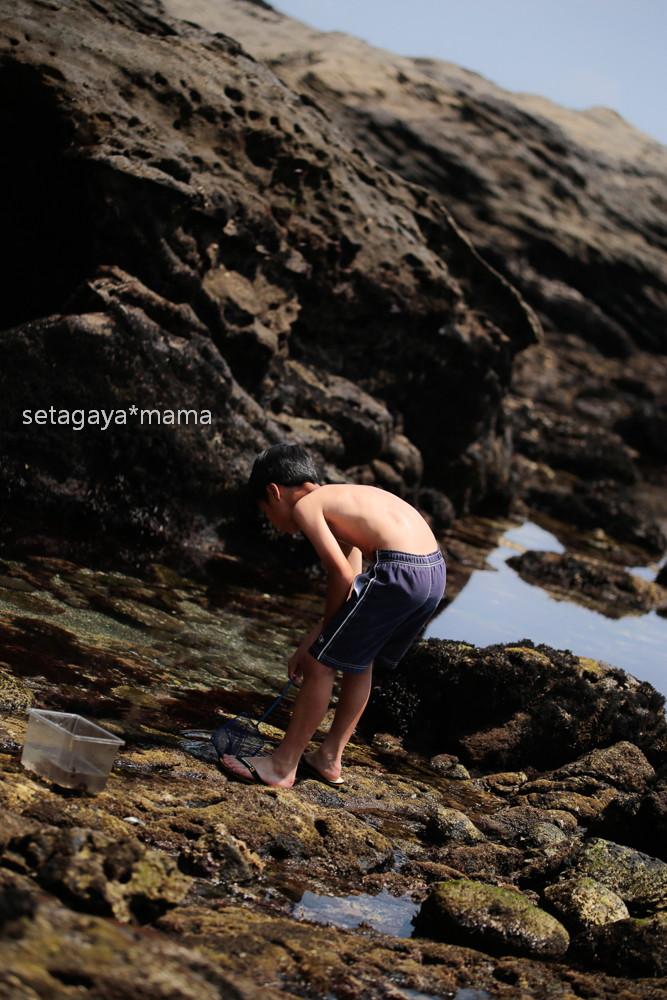 clear ocean _MG_4080