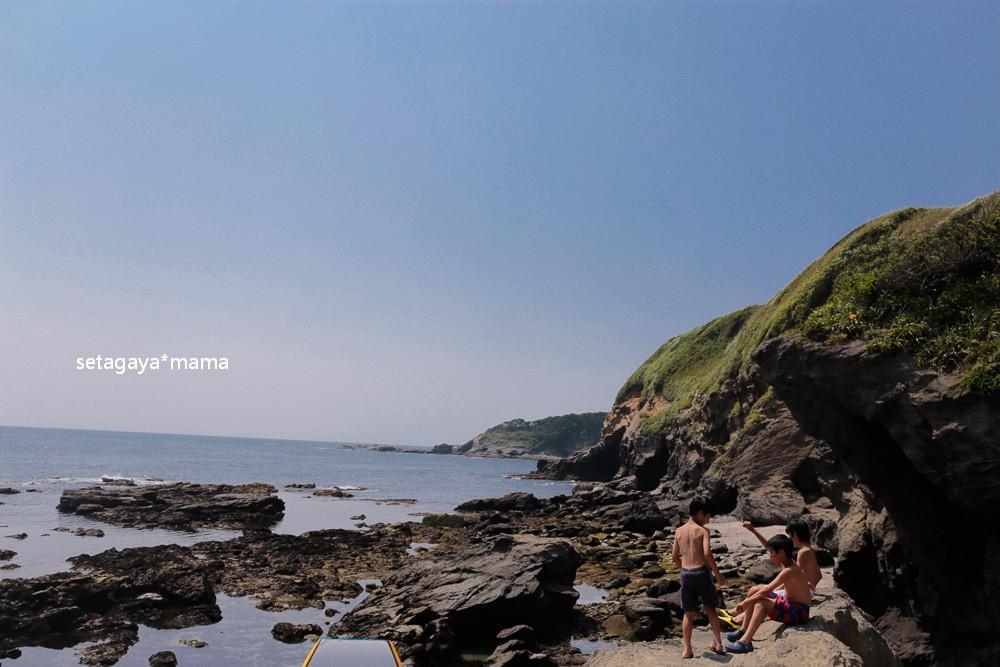clear ocean _MG_4102