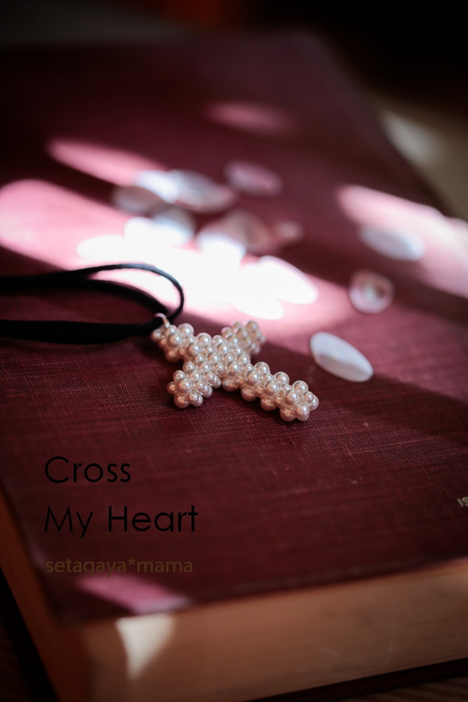 cross _MG_7599