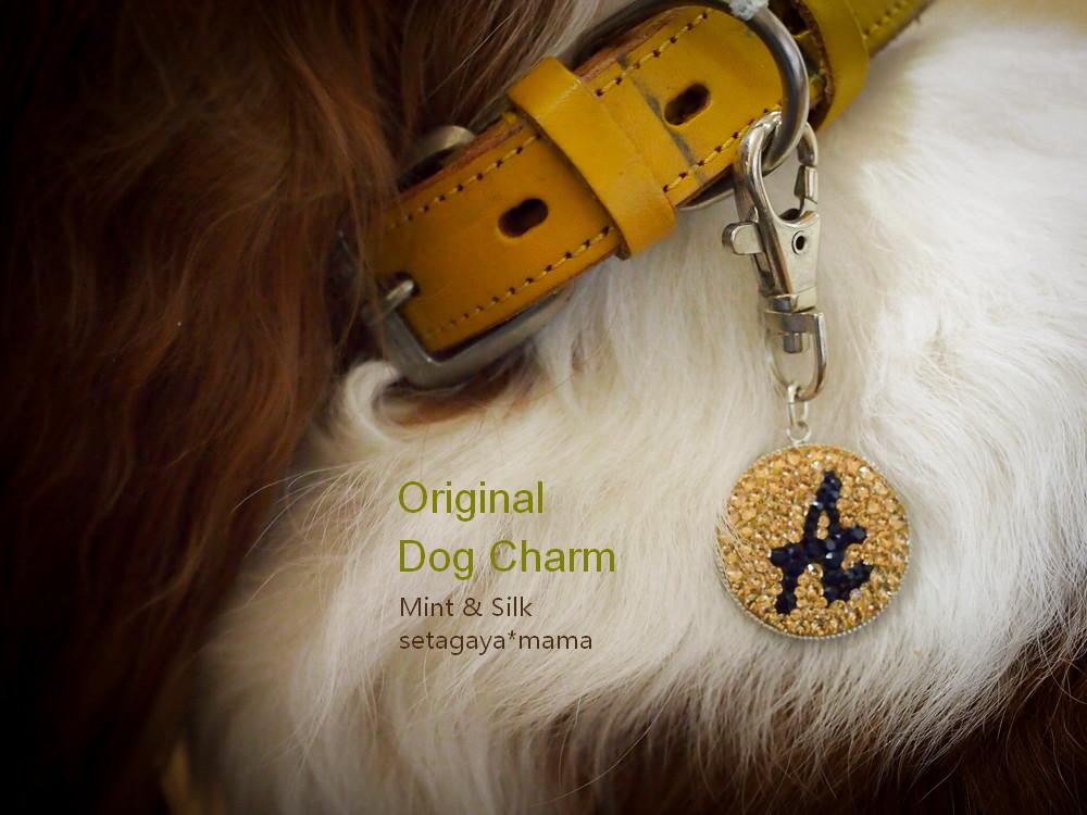 dog charm image (1)