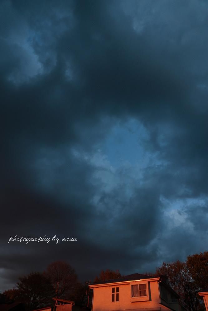 dramatic_MG_0953