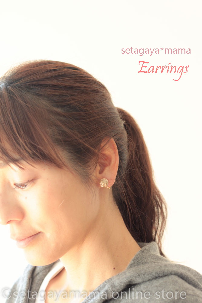 earrings IMG_1666
