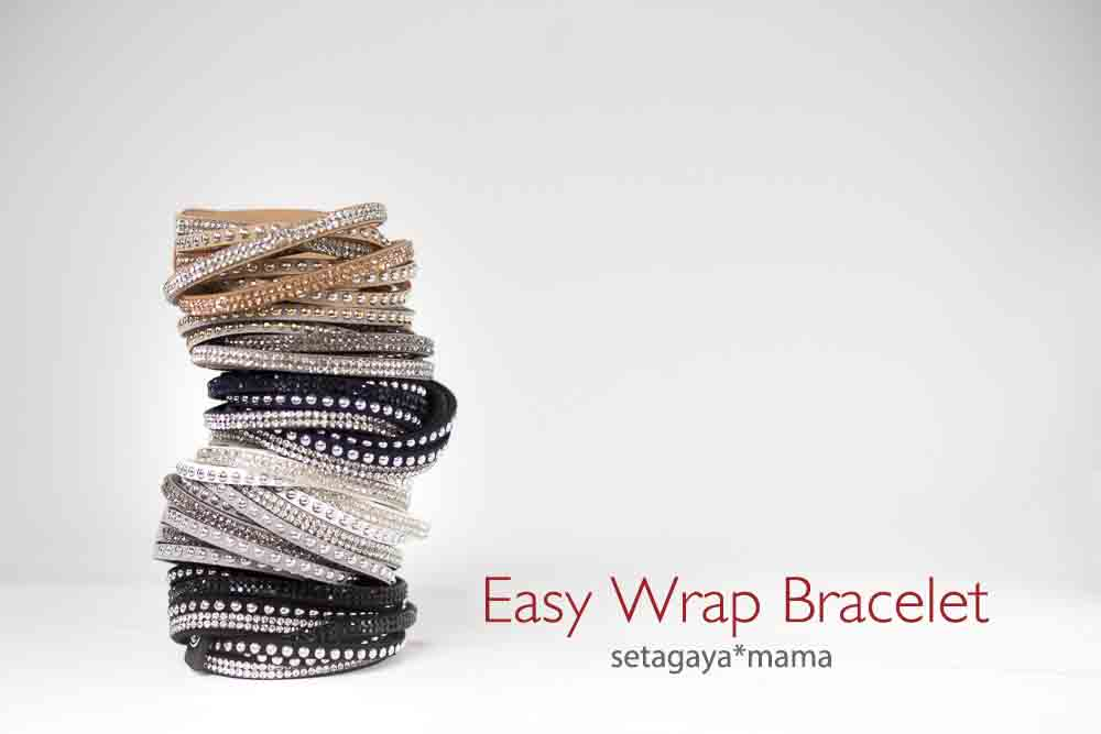 easy wrapbrace_MG_2135