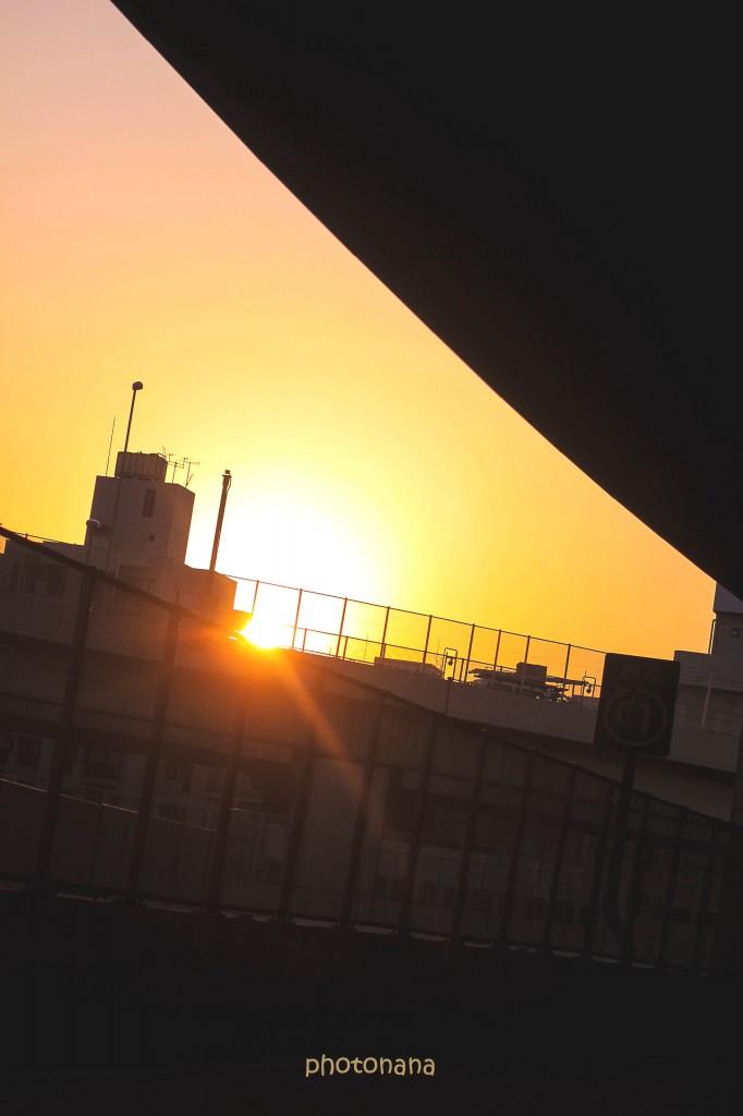 首都高IMG_9350