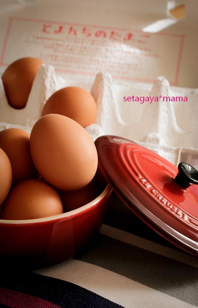 egg _MG_8089
