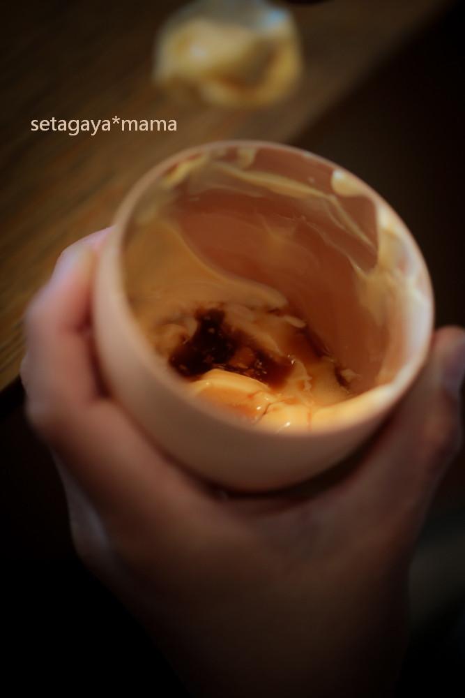 egg_MG_8485