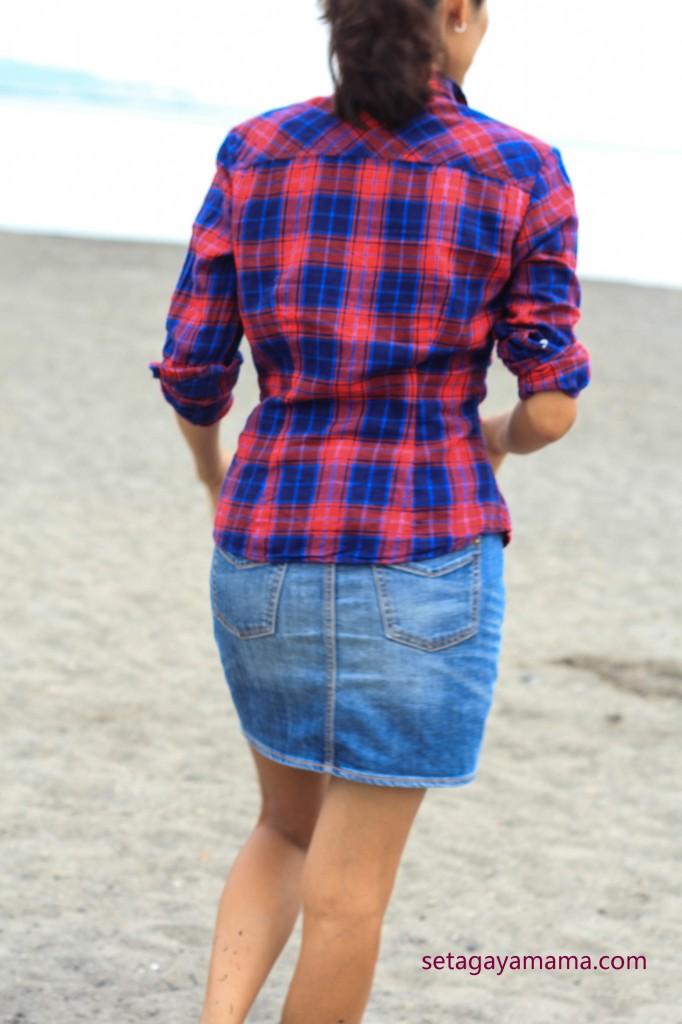 fast fashion IMG_9003