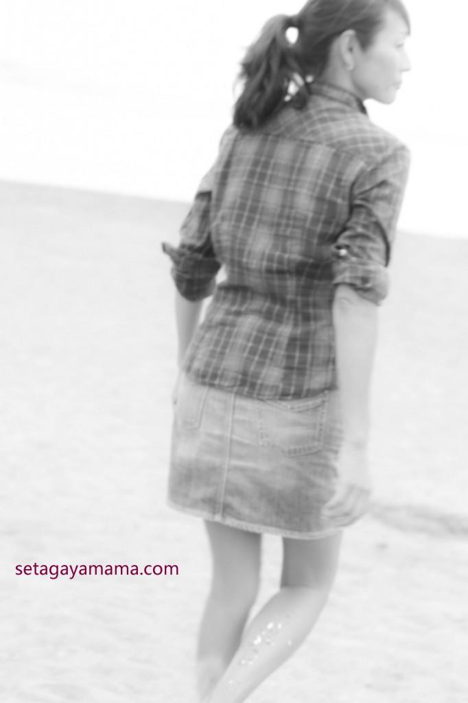 fast fashion IMG_9004
