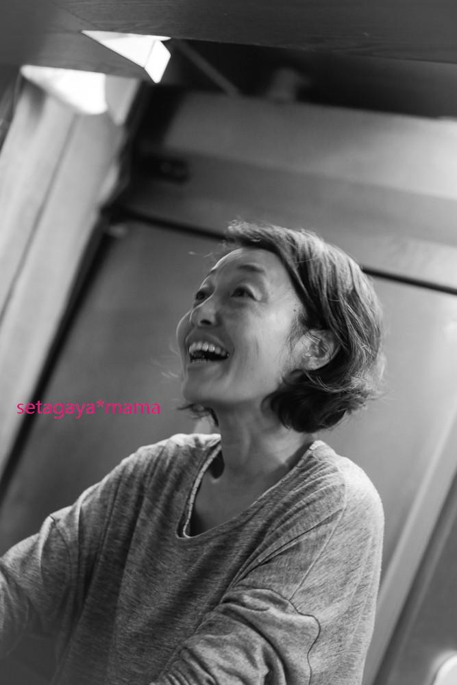 風雲_MG_6100
